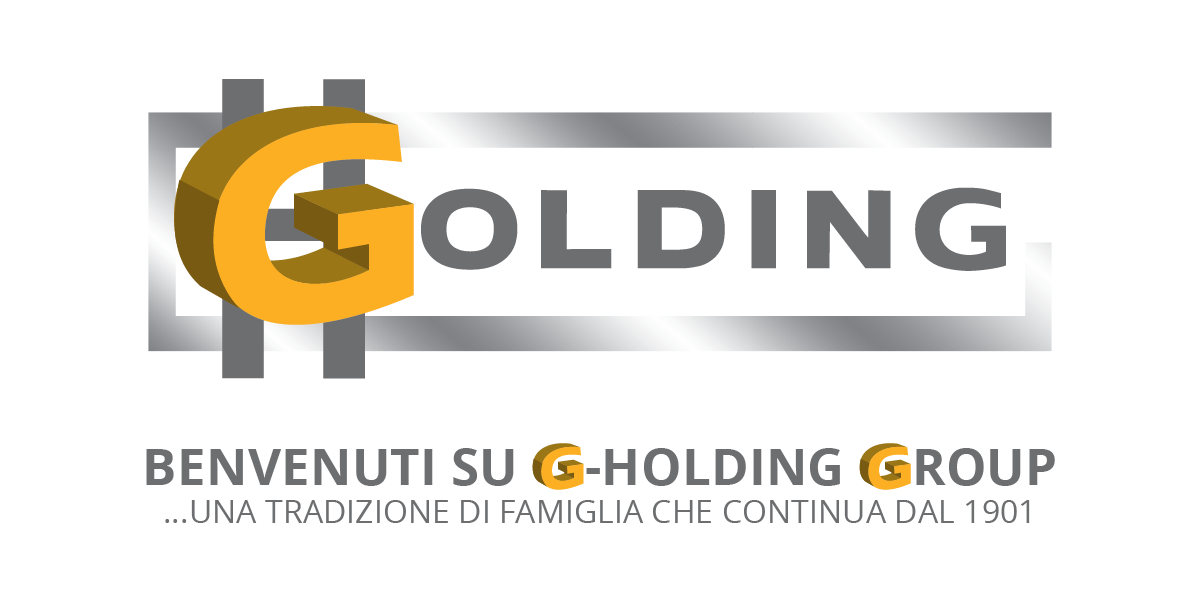 g-holding-home-banner