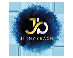 Jinny Beach