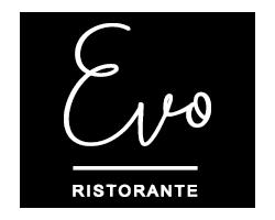 Logo Evo Legnano