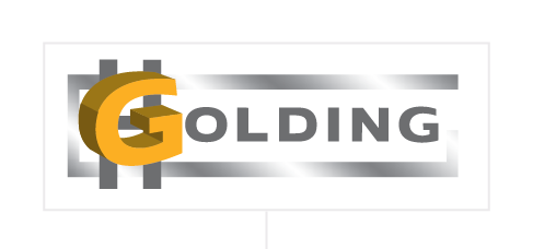 mobile-gholding