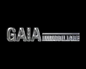 gaia-immobiliare-logo
