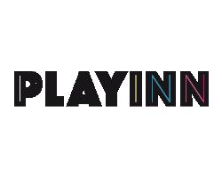 playinn-gholding