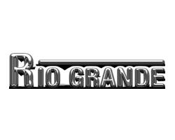 riogrande-logo