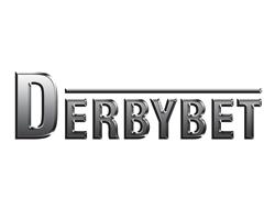 DerbyBet